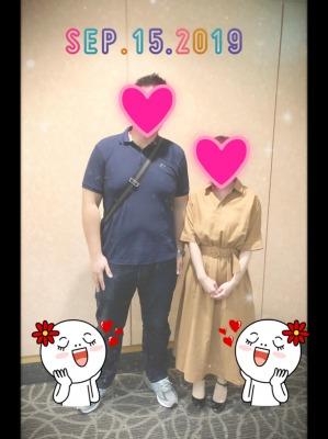 12対12☆Premium《横浜みなとみらい☆ランドマークタワー店》