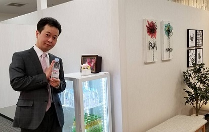 岡山初‼アプリを使ったパーティー《高身長、高年収の男性も参加♪》