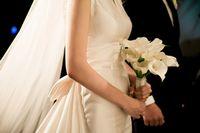 結婚を考えられている方必見!