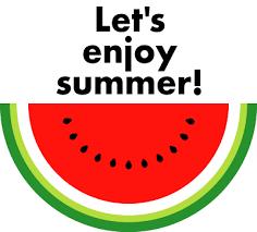 【カップルスナップあり】今日は何の日?夏の風物詩●●●の日🍉