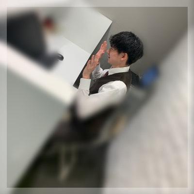 オンライン婚活♪恋愛に前向きな男女編