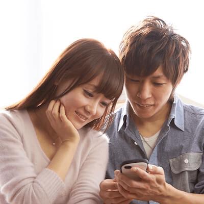 大人気企画!!アニメ婚♥今回も大盛り上がり(*´∀`)
