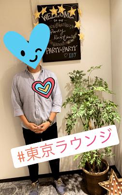 個室12対12☆スマホdeパーティー《絶妙な年齢設定でお届け♡》