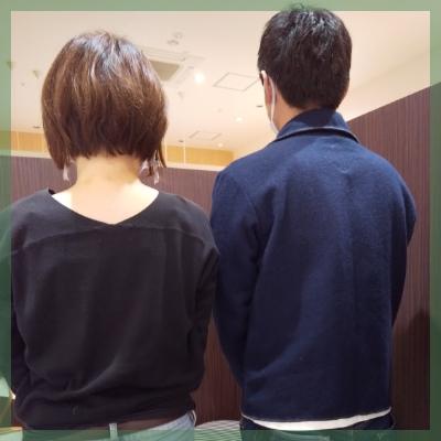 《同年代》オシャレ×恋人いそう♡一途で誠実な男性編