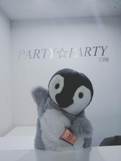 個室7対7☆スマホdeパーティー《ここにしかない贅沢な出会い!》