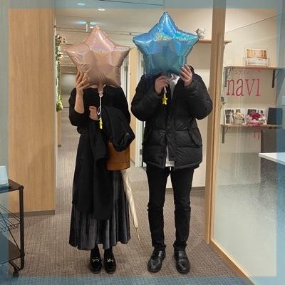 完全招待制☆SECRET PARTY