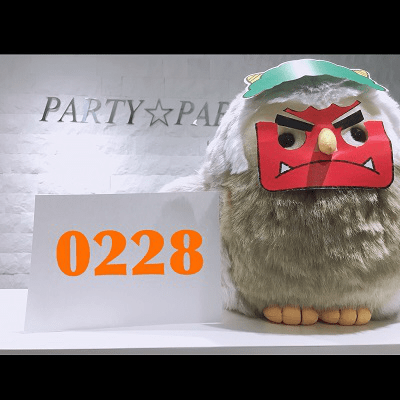 419774