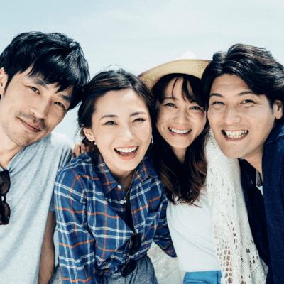"""火曜開催""×""真剣""×""夏恋""パーティー♡!!"