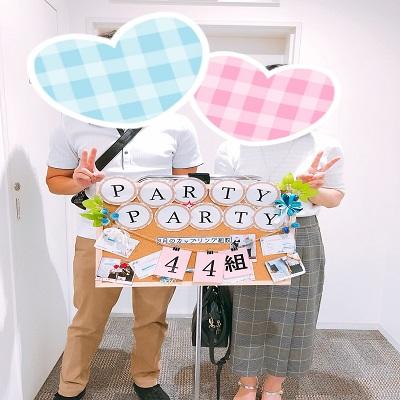 《マンガorアニメor声優好き》趣味婚♡【スナップ写真あり】