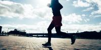 スポーツや、身体を動かすことが好き!