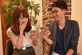 婚活恋活新宿飲み放題年収1000万ハイステータス