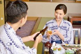 新宿の街コンや婚活パーティー