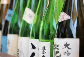 五反田で日本酒合コン