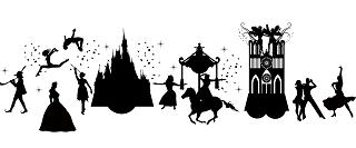 ディズニーに行きたい