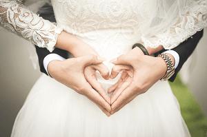 20代での結婚叶えませんか?