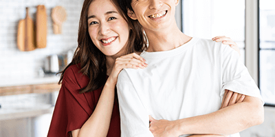 横浜婚活パーティー