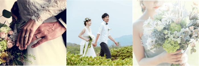 結婚に前向きな方