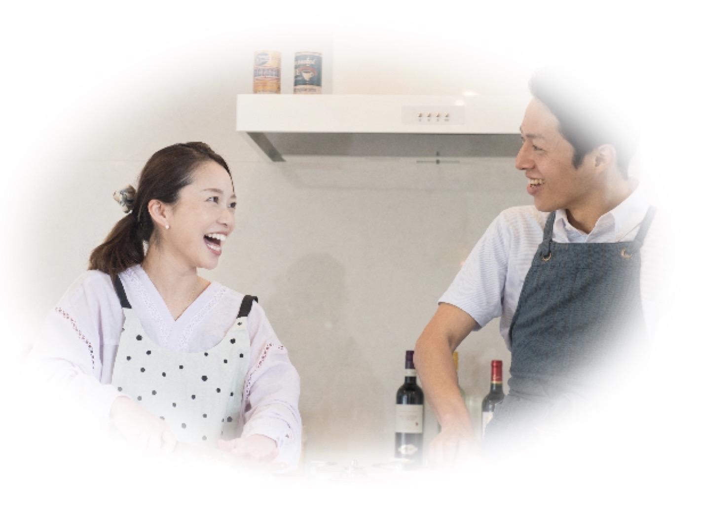 福岡同世代婚活