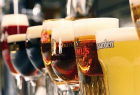 フランダーステイルのビールイメージ
