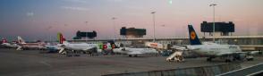 航空関係の画像