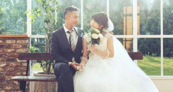 名古屋結婚