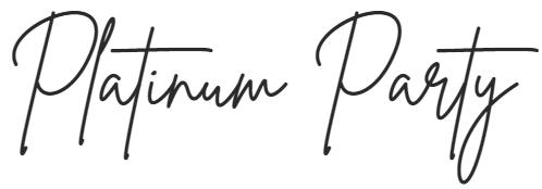 プラチナム