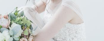 結婚に前向きな女性