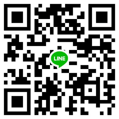 PARTY★PARTY宮崎LINEアカウント