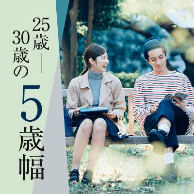 【新宿西口/11階】\結婚前向き♡/結婚したい相手TOP3編♪人気職・婚活初心者の女性!
