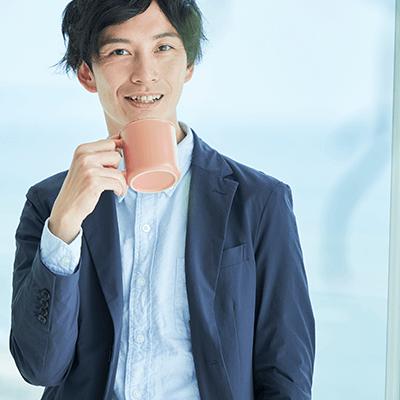 特別企画【30代男女限定】恋人がいそうな男女のパーティー☆