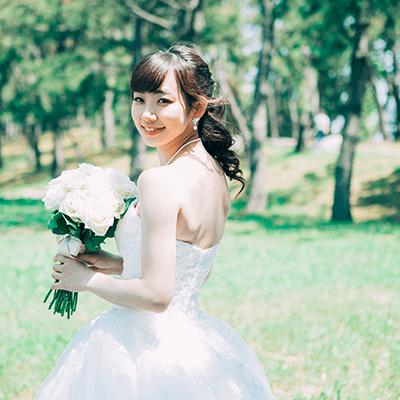 魅力的な女性大幅先行中☆《一年以内に結婚したい♡》上品&落ち着いた雰囲気など♪♪