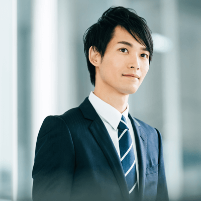 【有楽町】《プレミアム企画》高学歴&公務員など♡誠実なエリート男性編