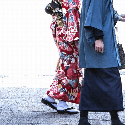 【夏限定イベント】大須夏祭りコン♡《グループで食べ歩きデート》