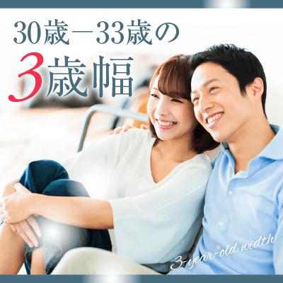 【ZWEI名古屋ラウンジ】30~33歳限定♡ 《穏やかな性格など人気TOP3の方》