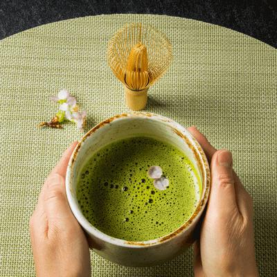 【京都】《同年代で朝活コン》 宇治抹茶+平等院鳳凰堂巡り♪