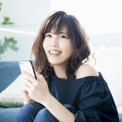 【オンライン可】会話・やり取りが苦手な人のためのメッセ