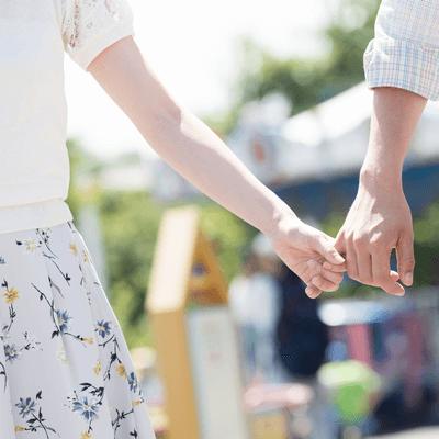 【オンライン可】告白される交際のコツを伝授☆