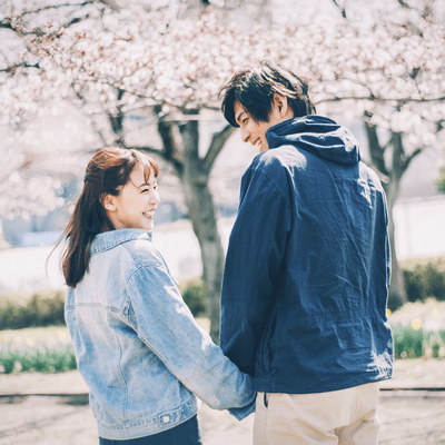 【鶴舞公園】【夜桜コンin鶴舞公園】~春に桜の名所で素敵な出会いを~