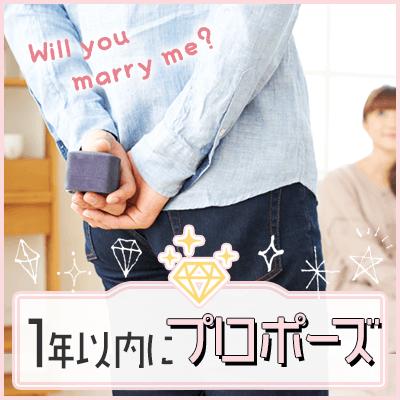 【梅田11階】\1年以内にプロポーズしたい/ 高身長+ノンスモーカー+爽やか男性