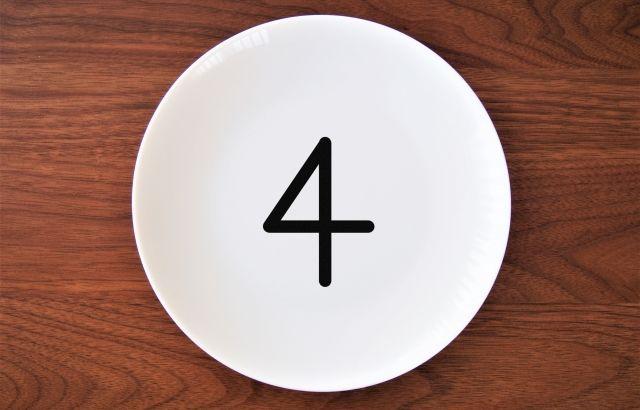 あなたに【個室プチお見合い】が合うか判断する4つの基準