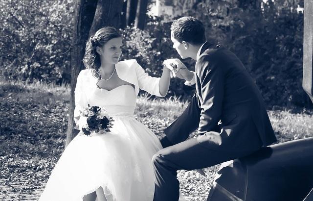 結婚への真剣度が高い人向けの婚活パーティーの選び方