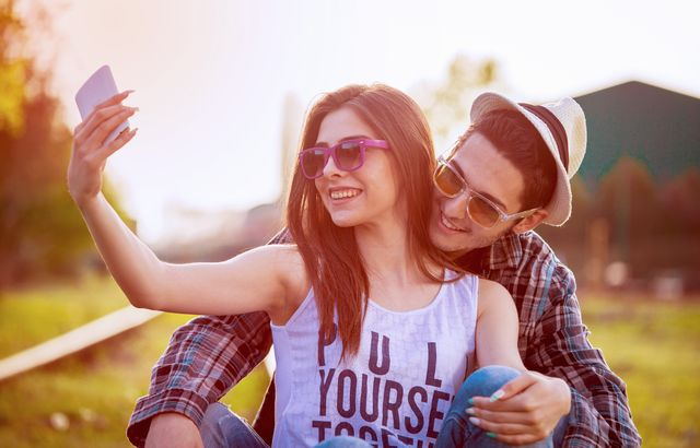 よく聞く婚活と恋活の違いは何?