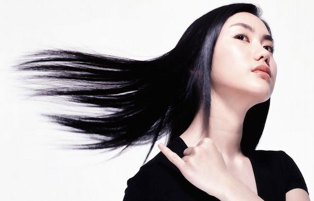 『髪型』より『美髪』でモテる時代!美髪をつくる簡単テクニック