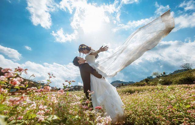 婚活パーティーで結婚の話題を出してもいいの?