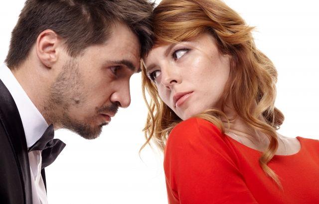 個室タイプの婚活パーティーに参加する際の注意点とは?
