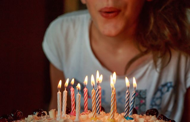 彼女の誕生日を祝いたい男性必読!誕生日デート計画のポイント