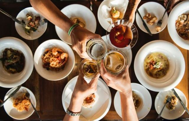 合コン型の婚活パーティーが選ばれる理由