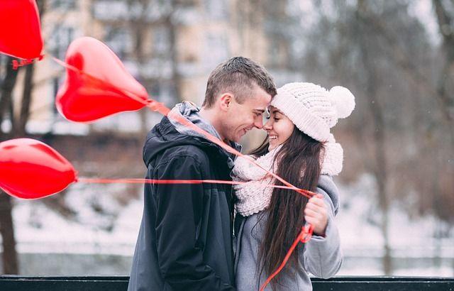 婚活パーティーでカップリングしたお相手との関係を交際まで発展させるコツ