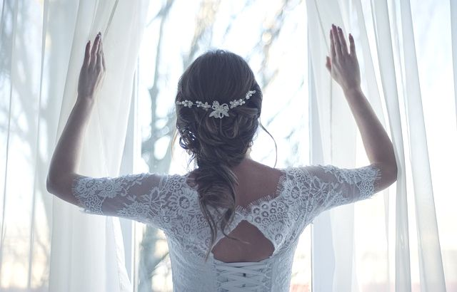 婚活パーティーは結婚に向けたスタートライン!