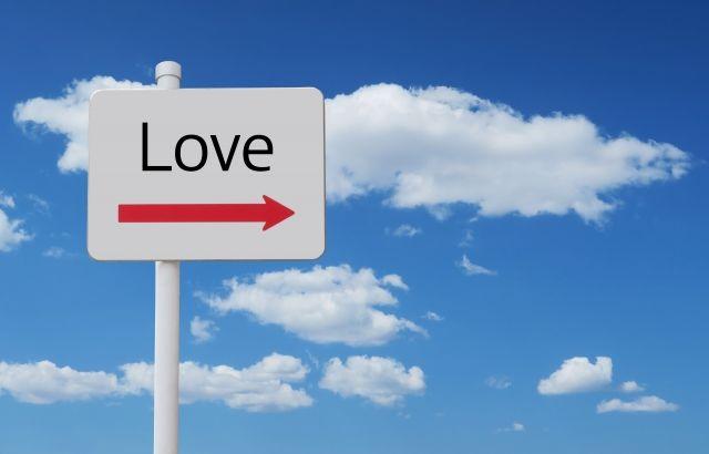 婚活パーティーと結婚相談所はどっちを選ぶべき?特徴とメリットをご紹介!